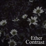 Contrast / Ether