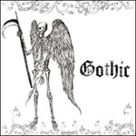 Gothic / Ether